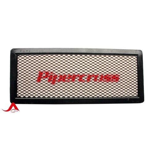 Pipercross Performance Luftfilter, Sportluftfilter PP1693 Citroen C4, C5..