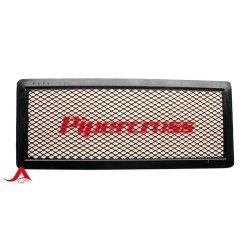 Pipercross Performance Luftfilter, Sportluftfilter PP1693...