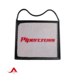 Pipercross Performance Luftfilter, Sportluftfilter PP1884