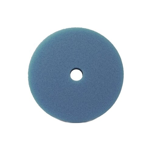 Herrenfahrt BLUE Polishing Pad Polierpad